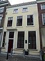 Utrecht Rijksmonument 18359 Pand Trans 9.JPG