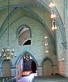 Utstein Kloster 5.jpg