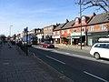 Uxbridge Road, Hatch End - geograph.org.uk - 371638.jpg