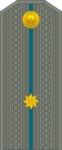 Uzbek Air Force Rank-06.png