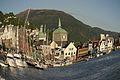 Vågen, Bergen.jpg