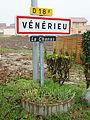 Vénérieu-FR-38-panneau d'agglomération-2.jpg