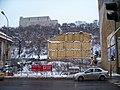 Vítkov, od ulice Pod Vítkovem.jpg