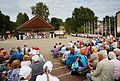 Võru folkloorifestival 2014-2.jpg