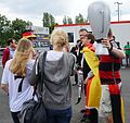 V.Ascq supporters UEFA Allemagne - Slovaquie 2016 (15).jpg