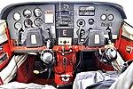 V5-MAG Cockpit.jpg