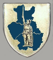 VBK 35.png