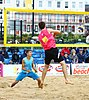 VEBT Margate Masters 2014 IMG 2309 2074x3110 (14965628926).jpg