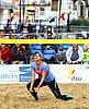 VEBT Margate Masters 2014 IMG 4719 2074x3110 (14988822085).jpg