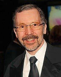 Edwin Catmull VES Awards 89 cropped.jpg