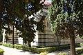 VIEW , ®'s - DiDi - RM - Ð 6K - ┼ , MADRID PANTEON HOMBRES ILUSTRES - panoramio (21).jpg