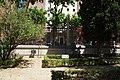 VIEW , ®'s - DiDi - RM - Ð 6K - ┼ MADRID PANTEÓN HOMBRES ILUSTRES - panoramio (14).jpg