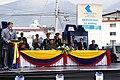 VII Encuentro Presidencial Ecuador-Venezuela (4465073947).jpg
