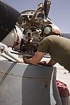 VMM-264 Osprey Maintenance 110524-M-CL319-041.jpg