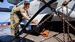 VMM-266 Aircraft Maintenance 130720-M-SO289-004.jpg