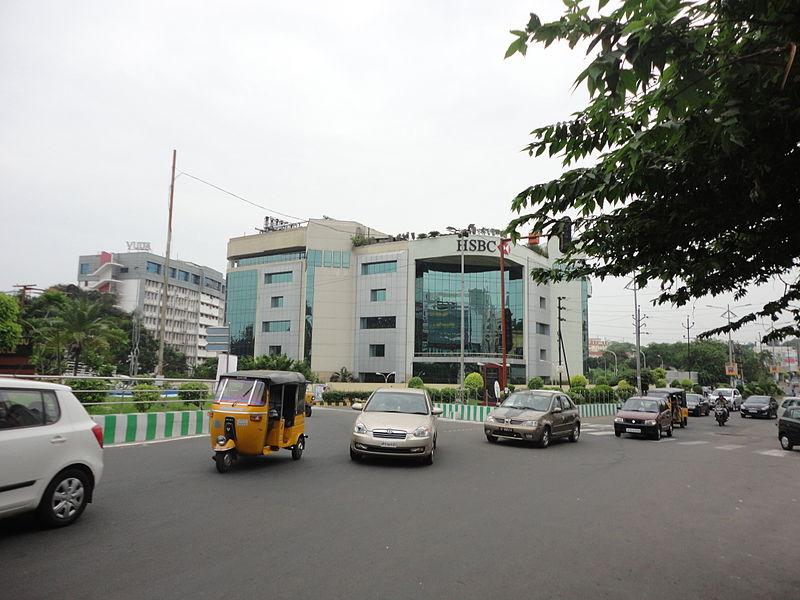 VUDA %26 HSBC Building.JPG