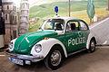 VW Käfer 1303 (Polizei) DSCF8256.JPG
