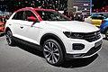 VW T-Roc IMG 0653.jpg