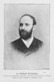 Vaclav Rubeska 1891 Langhans.png