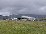 Vagar airport building.jpg