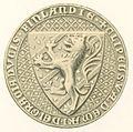 Valdemar Magnusson's seal.jpg
