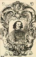 Хуан де Вальдес Леаль