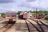 Valencay gare 14 oct 1989-b.jpg