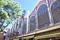 Valencia, Mercado Central II.jpg