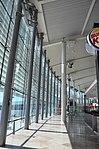 Valencia Airport 2019 2.jpg