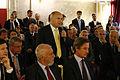 Valentin Inzko Botschafterkonferenz 2014 (14916695818).jpg