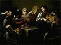 Valentin de Boulogne - Musical Company - KMSsp97 - Statens Museum for Kunst.jpg