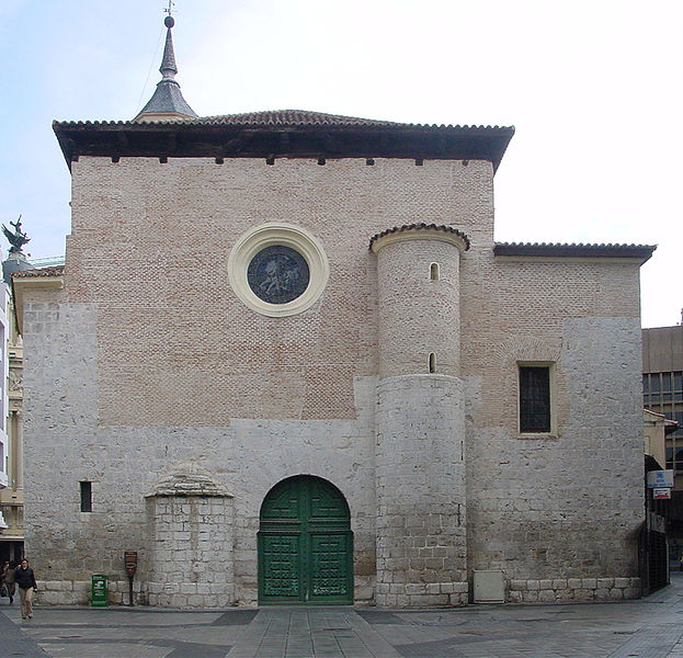 File:Valladolid iglesiasantiago 05 lou.jpg