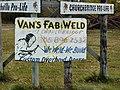 Van's Fab & Weld (3016475686).jpg