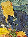 Van Gogh - Bildnis Doktor Gachet.jpeg