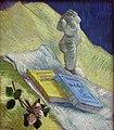 Van Gogh Stilleben Gipsstatue anagoria.JPG