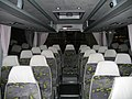 Van Hool T915 Alicron interior - rear.jpg
