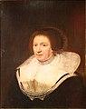 Van Ravesteyn-Portrait de dame.jpg