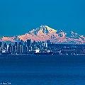 Vancouver skyline (49108741711).jpg