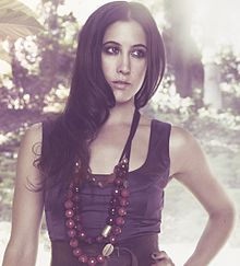 Description de l'image Vanessa_Carlton_promo_photo.jpg.