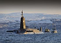 Vanguard at Faslane 03.jpg