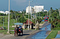 Varadero street-scene (5982604840).jpg