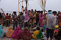 Varanasi (6706073725).jpg