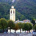 Vassena, Lombardy, Italy - panoramio.jpg