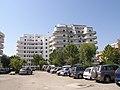 Vasto 2009 004 (RaBoe).jpg
