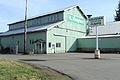 Vaughan Co Building.jpg