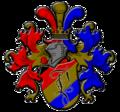 VdSt! Sudetia Wappen.png