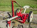 Veenpark Barger-Compascuum bij Emmen 68.jpg
