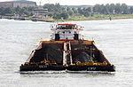 Veerhaven VIII Nijlpaard (tugboat, 1997) 003.jpg