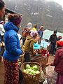 Vegetable Market Namche Bazar.jpg