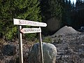Veien til Stomnås - panoramio (4).jpg